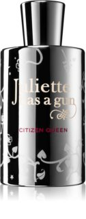 Juliette has a gun Citizen Queen Eau de Parfum da donna