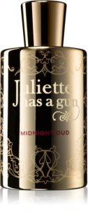 Juliette has a gun Midnight Oud Eau de Parfum for Women