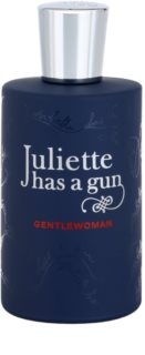 Juliette has a gun Gentlewoman eau de parfum hölgyeknek