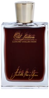 Juliette has a gun Oil Fiction eau de parfum mixte