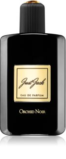 Just Jack Orchid Noir Eau de Parfum for Women