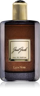 Just Jack Lady Noir Eau de Parfum for Women