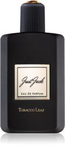 Just Jack Tobacco Leaf eau de parfum unisex