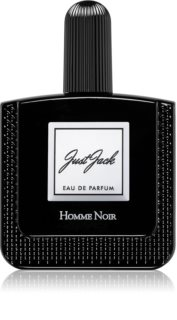 Just Jack Homme Noir Eau de Parfum for Men