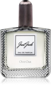 Just Jack Oud Oak Eau de Parfum for Men