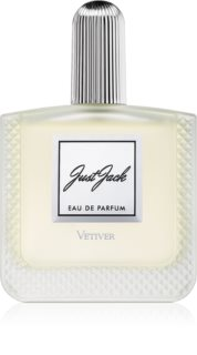 Just Jack Vetiver eau de parfum uraknak