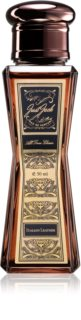 Just Jack Italian Leather All Time Classic parfumska voda uniseks