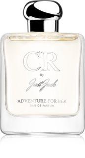 Just Jack Adventure for Her парфюмированная вода для женщин