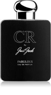 Just Jack Fabulous woda perfumowana unisex