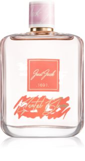 Just Jack Santal Bloom eau de parfum para mujer
