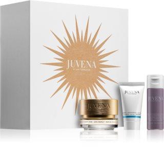 Juvena Skin Energy coffret cadeau III.
