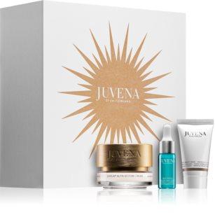 Juvena Juvelia® Nutri-Restore Geschenkset I.