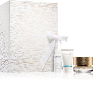 Juvena Skin Energy Set козметичен комплект за хидратирано тяло (за жени )