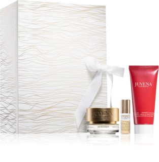 Juvena Skin Rejuvenate Set
