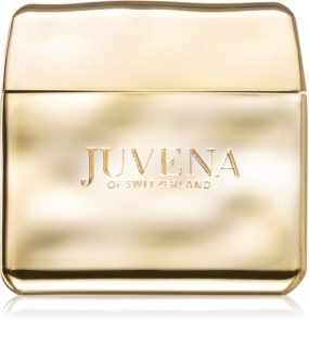 Juvena MasterCaviar Eye Cream Ögonkräm mot rynkor   för att behandla svullnad och mörka ringar