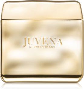 Juvena MasterCaviar Night Cream noční zpevňující krém pro obnovu pleťových buněk