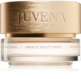 Juvena Miracle Intensivt revitaliserande ansiktsmask för trött hud