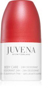 Juvena Body Care Deodorant 24 tim