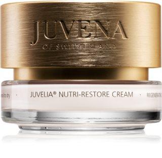 Juvena Juvelia® Nutri-Restore regenerační krém proti vráskám