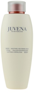 Juvena Body Care Firming Body Milk