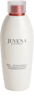 Juvena Body Care Body Oil For All Types Of Skin