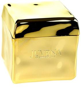 Juvena MasterCaviar crema anti rid pentru ochi  împotriva ridurilor și a cearcănelor întunecate