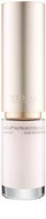 Juvena Juvelia® Nutri-Restore regenerierendes Fluid mit Antifalten-Effekt