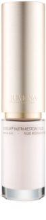 Juvena Juvelia® Nutri-Restore регенериращ флуид с анти-бръчков ефект