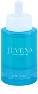 Juvena Skin Energy Aqua Recharge Essence