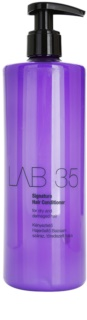 Kallos LAB 35 Conditioner for Dry and Damaged Hair