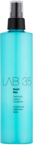 Kallos LAB 35 conditioner Spray Leave-in cu efect de plajă