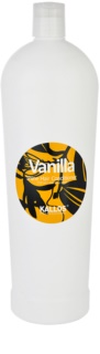 Kallos Vanilla regenerator za suhu kosu