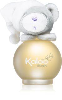 Kaloo Drageé Eau de Toilette (alkoholiton) Lapsille