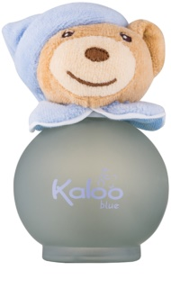 Kaloo Blue eau de toilette (alcohol free) for Kids 100 ml