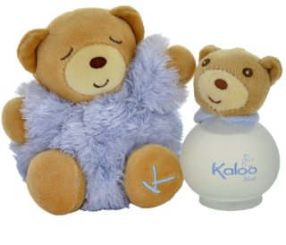Kaloo Blue подаръчен комплект III. за деца