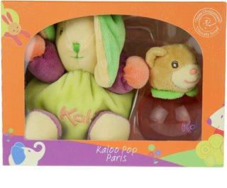 Kaloo Pop zestaw upominkowy II. dla dzieci