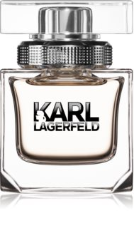 Karl Lagerfeld Karl Lagerfeld for Her парфюмированная вода для женщин