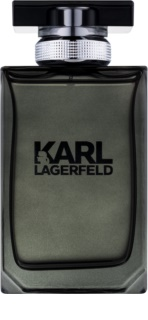 Karl Lagerfeld Karl Lagerfeld for Him eau de toilette para homens