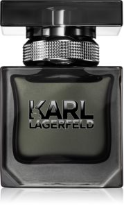 Karl Lagerfeld Karl Lagerfeld for Him тоалетна вода за мъже