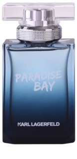 Karl Lagerfeld Paradise Bay eau de toilette for Men