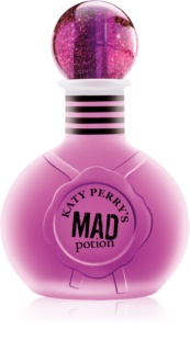 Katy Perry Katy Perry's Mad Potion Eau de Parfum für Damen
