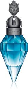 Katy Perry Royal Revolution parfémovaná voda pro ženy