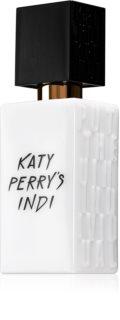 Katy Perry Katy Perry's Indi Eau de Parfum for Women