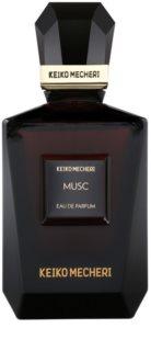 Keiko Mecheri Musc parfémovaná voda unisex