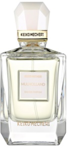 Keiko Mecheri Mulholland eau de parfum unisex