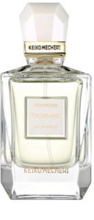 Keiko Mecheri Taormine parfumska voda za ženske