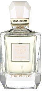 Keiko Mecheri Un Jour d´Ete eau de parfum mixte