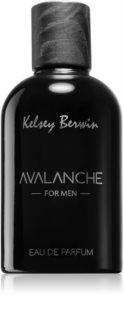 Kelsey Berwin Avalanche парфюмна вода за мъже