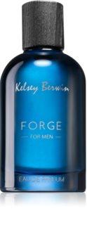 Kelsey Berwin Forge парфюмна вода за мъже