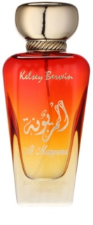 Kelsey Berwin Al Mazyoona парфумована вода унісекс